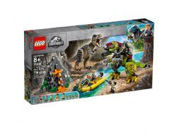 Catégories Lego World Lego Jurassic World Jurassic Catégories hQxBtsordC