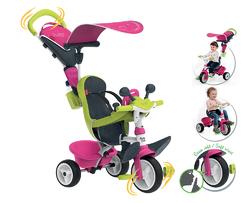 Et Vélos Tricycles Trottinettes Catégories Sports mNn0ywOv8