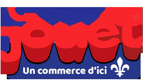 Club Jouet Le Plus Gros Magasin De Jeux Et Jouets A Quebec